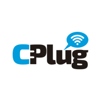 ConnectPlug