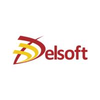 DelsoftX