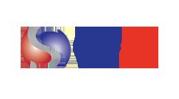 logotipo GlobalSuite ERP