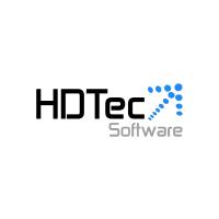 HDTec