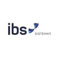 IBS-Sistemas