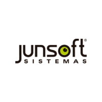 JunsoftERP
