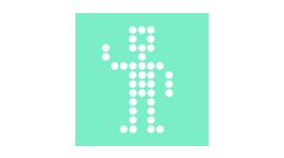 logotipo Inma