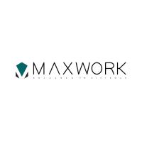 Max-Work