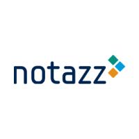 Notazz