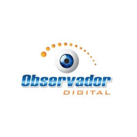Observador-Digital