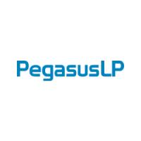 Pegasus-v