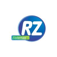 RZ-ERP
