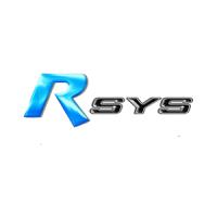 Rsys2003