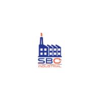 SBO-Industrial