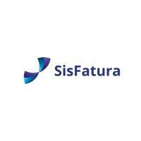 SISFATURA