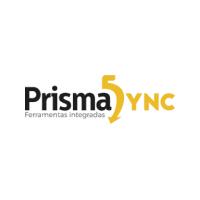 SyncPrisma5