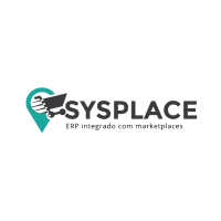 Sysplace
