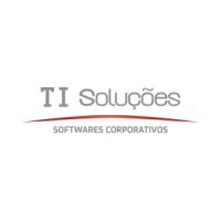 TI-Corporativo