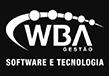 WBA Gestão