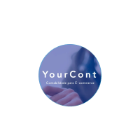 YourCont