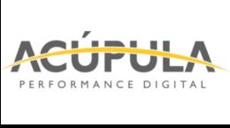 logotipo Acúpula