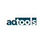 AdTools