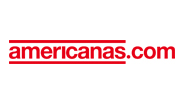 marketplace americanas