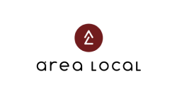 Logo de Área Local