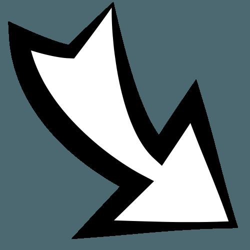 seta_indicadora_negócio_próprio