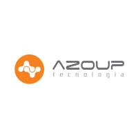 Azoup Tecnologia