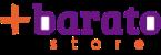 Logo Alba Eletronicos