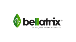Logo de Bellatrix