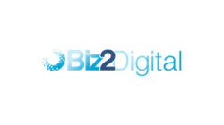Logo de Biz2Digital