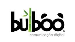 logotipo Bulboo