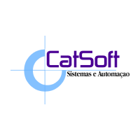 cat soft