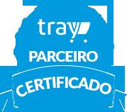 Selo Parceiro Certificado