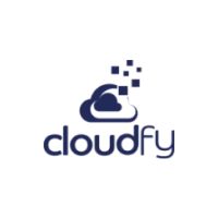 cloudfy