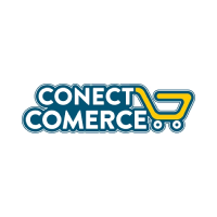 Connect Commerce