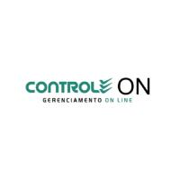 ControleOn