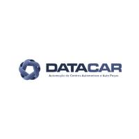 Datacar