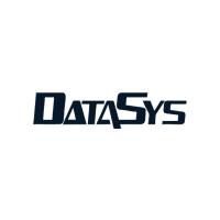 DataSys Commerce