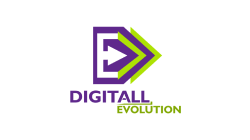 Logo de Digitall Evolution