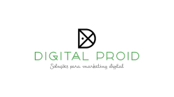 Logo de Digital Proid