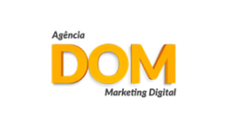 Logo de Dom Marketing
