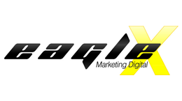 Eagle Marketing Digital