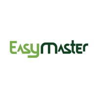 EasyMaster