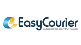EasyCourier