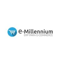 E-millenium