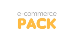 Logo de E-COMMERCE PACK