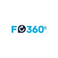 F360 Finanças