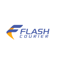 Flash courier