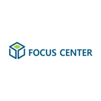 Focus center