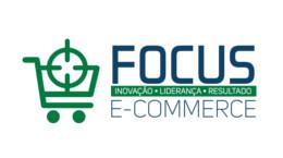 logotipo Focus E-commerce