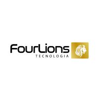 fourlions